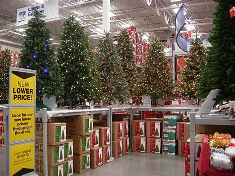 lowes after christmas top 28 lowe s after sales after season sale decorations up to 75