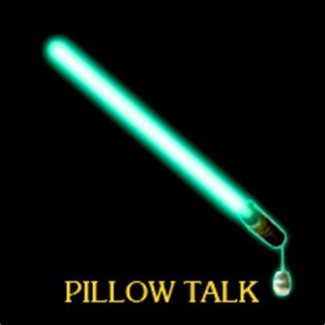 Bayonetta Pillow Talk by Bayonetta Part 60 Verse 0 The Platinum Ticket