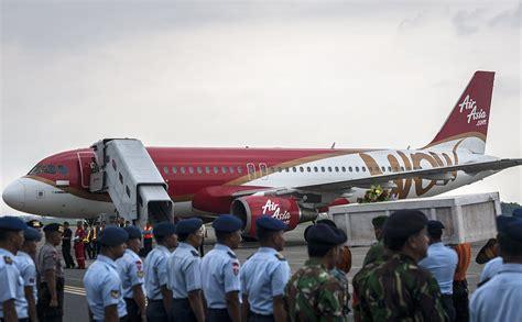 airasia extra indonesia airasia extra inaugural melbourne flight delayed
