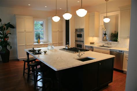 White Flower Kitchen by Gorgeous Inspiring Images Of Granite Countertops Homesfeed