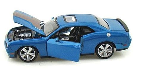 dodge challenger diecast | 2018 dodge reviews