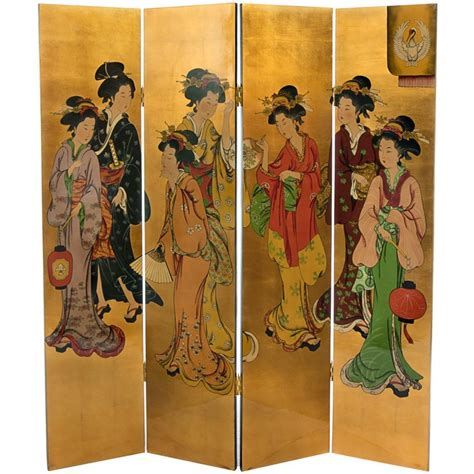 asian room divider screens room dividers best decor things