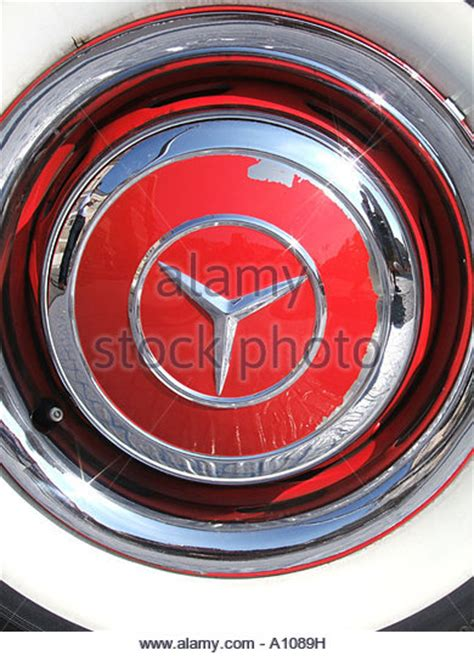 Stock Symbol For Mercedes Symbol Mercedes Car Stock Photos Symbol