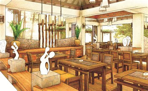 desain interior isi jogja andi haryanto pictures news information from the web