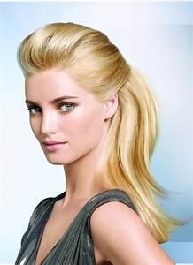 расческа для объема волос фото