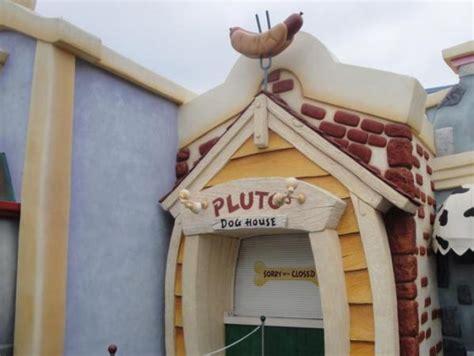 andeles dog house andele dog house images