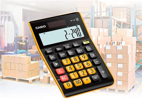 calculator with remainder casio to release calculator that rapidly displays quotient
