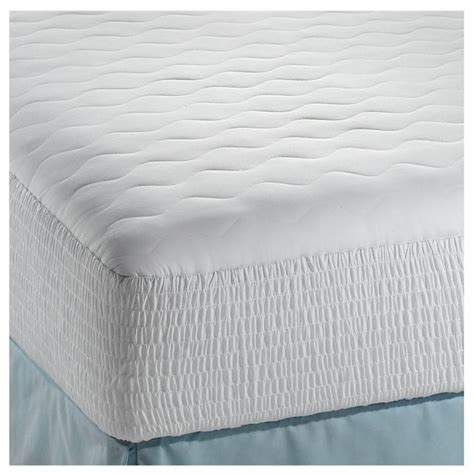 Quality Mattress 301 Moved Permanently