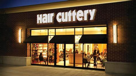 hair cuttery charlottesville va 22903 434 977 3509