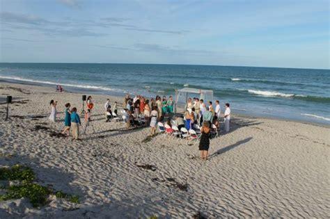 Building Your Own Kitchen Island pelican beach clubhouse satellite beach florida wedding
