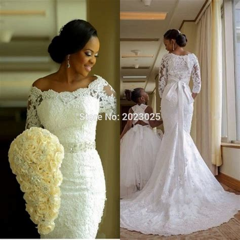 Bridal Gown Prices by Bridal Gowns Prices In South Africa Cheap Wedding Dresses