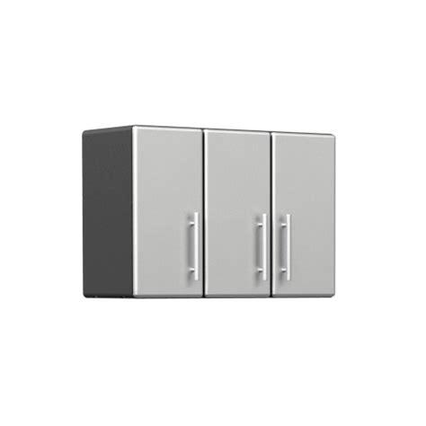ulti mate garage wall cabinet ulti mate pro garage storage cabinets garageflooringllc com