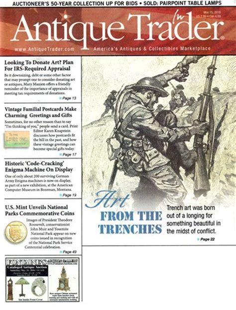 magazine subscription discount discount magazine subscription cheap magazines