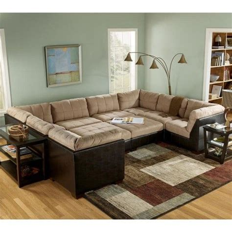 living room furniture staten island pinterest the world s catalog of ideas