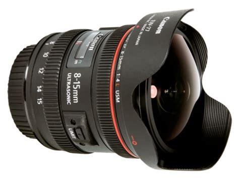 Lensa Canon Untuk Foto Model jenis jenis lensa kamera dan fungsinya