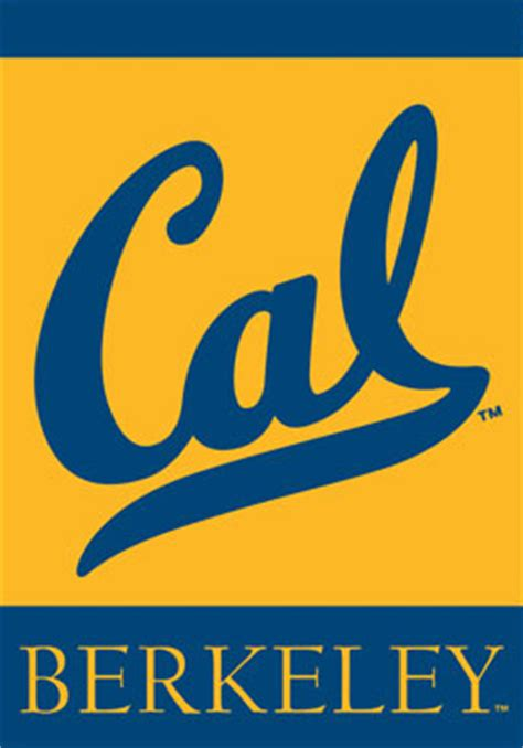 Cal Berkeley Logo Outline by Uc Berkeley Data Breach Impacts About 1 600 Itpg