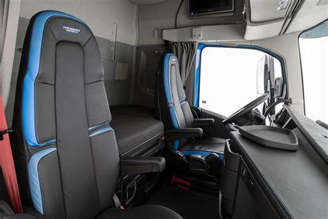 cabina led para uñas роскошные интерьеры грузовиков в которых можно жить