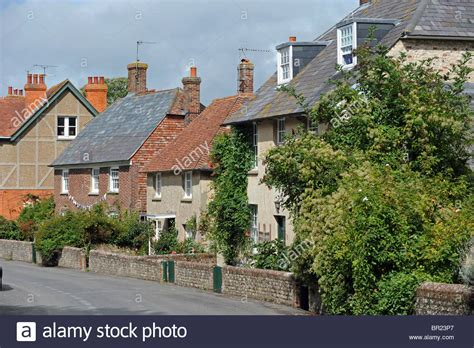 Cottage Lewes by Cottages In The Of Firle Near Lewes East Sussex Uk