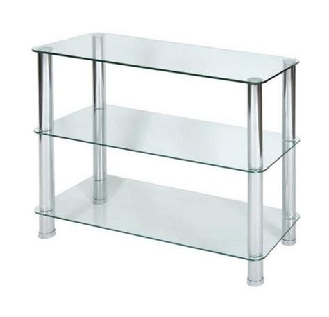 glass bathroom shelving unit glass shelving glass shelving units glass bathroom