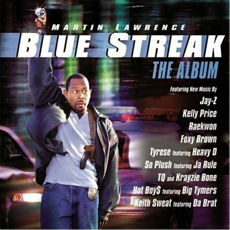 film blue soundtrack flashback friday eddie soundtrack and blue streak