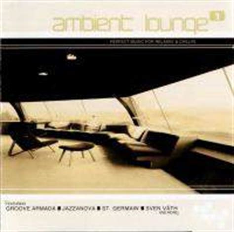 download mp3 armada mantra download mp3 ayurveda buddha lounge vol 1 album of ambient