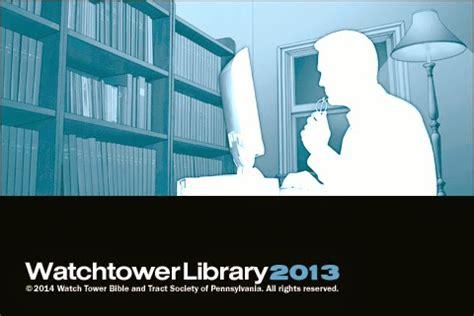 hildebrando y otras hierbas watchtower library 250 ltima jw watchtower library 2013 hildebrando y otras hierbas