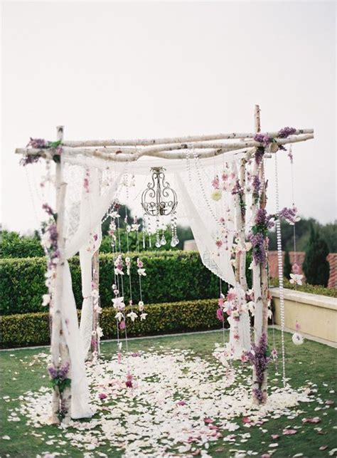 25 best ideas about small wedding ceremonies on