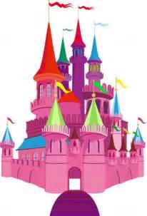princess castle background animation 187 designtube
