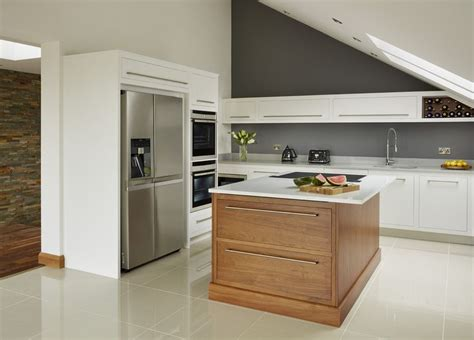 linear kitchen 59 best images about our linear kitchens on pinterest