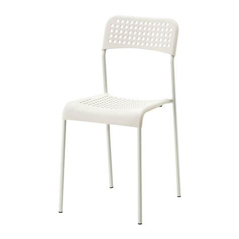 adde chair review adde chair ikea