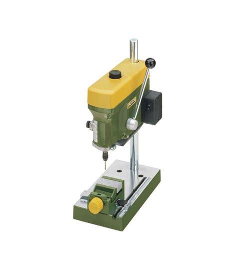proxxon bench drill proxxon tbm 220 bench drill mancini mancini shop