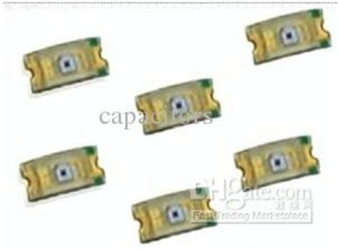 0805 resistor weight 2017 light dependent resistor ldr smd 0805 photoresistor from capacitors 20 11 dhgate