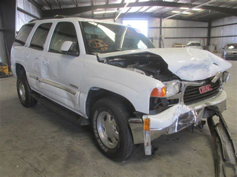 auto body repair training 2000 gmc yukon xl 1500 windshield wipe control auto auction ended on vin 1gkek13t23j280454 2003 gmc yukon in ca so sacramento