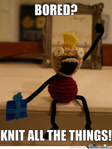 Knitting Meme - knitting memes best collection of funny knitting pictures