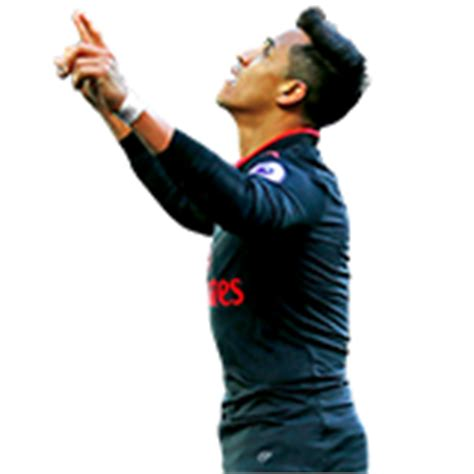 Alexis Sanchez Futbin | fifa 18 compare alexis s 225 nchez futbin