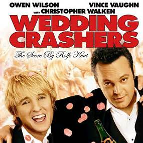 wedding crashers football gif wedding crashers score soundtrack 2005