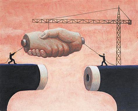 Dikresi Pejabat Publik Dan Tindak Pidana Korupsi diskresi budget dan anggaran sektor publik oleh manik sukoco kompasiana