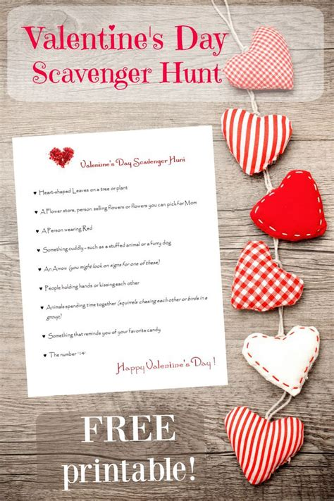 valentines day scavenger hunt clues 344 best images about scavenger hunts on