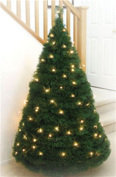 christmas trees sold direct by the grower or producer at