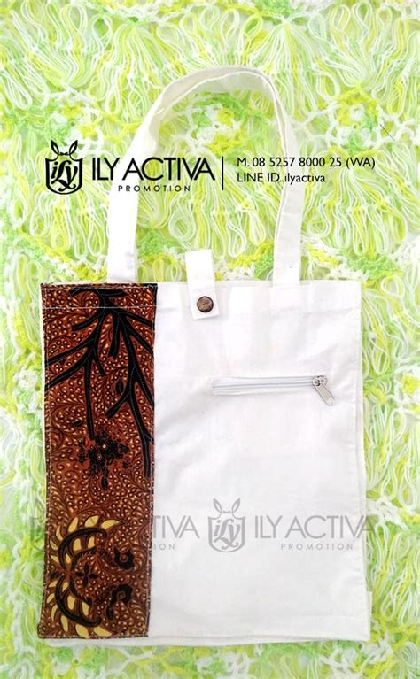 Q2 Tas Kosmetik Bu 1232 best ily activa custom bags tumbler images on