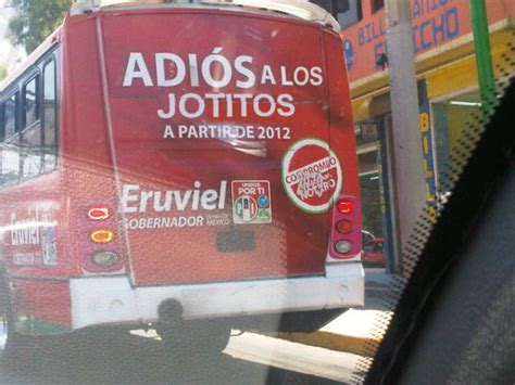 imagenes mamonas de mexicanos cuauih marketing pol 237 tico viral p 225 gina 2