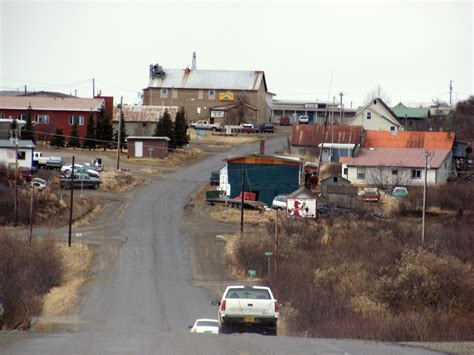 alaska colors file color photo of naknek ak jpg wikimedia commons