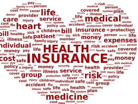 medical insurance under section 80d things to know about health insurance and tax benefits