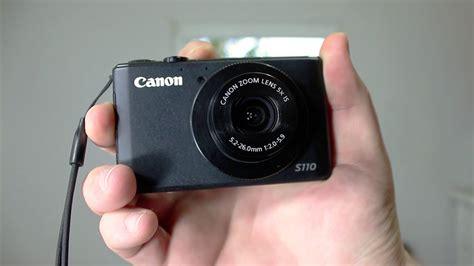 Kamera Canon T5 harga canon t5 harga c