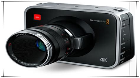 convert blackmagic hd 4k video to 1080p prores 422 for fcp