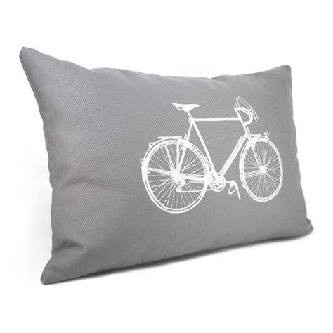 17 best images about textiles vintage bikes on