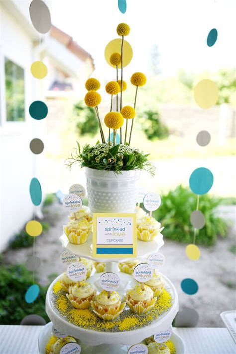 What Is A Sprinkle Baby Shower by What Is A Baby Shower Sprinkle Baby Shower Ideas