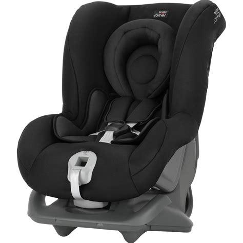 child seat britax britaxr 246 mer child car seat class plus 2018 cosmos