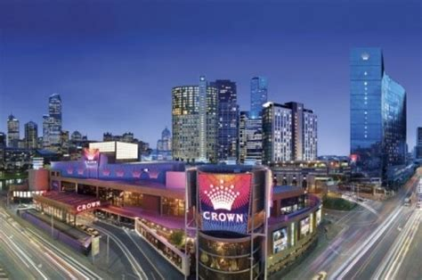 new year melbourne crown melbourne s crown casino investigating 33 million heist