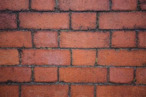 modern brick wall modern brick wall background photo free download